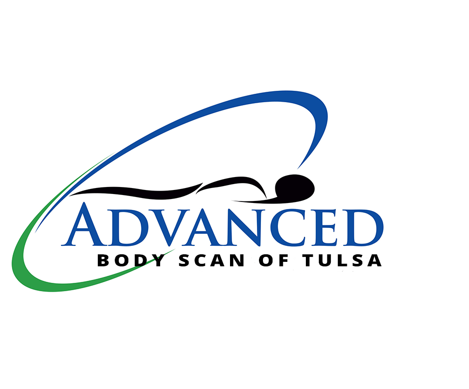 Advanced Body Scans