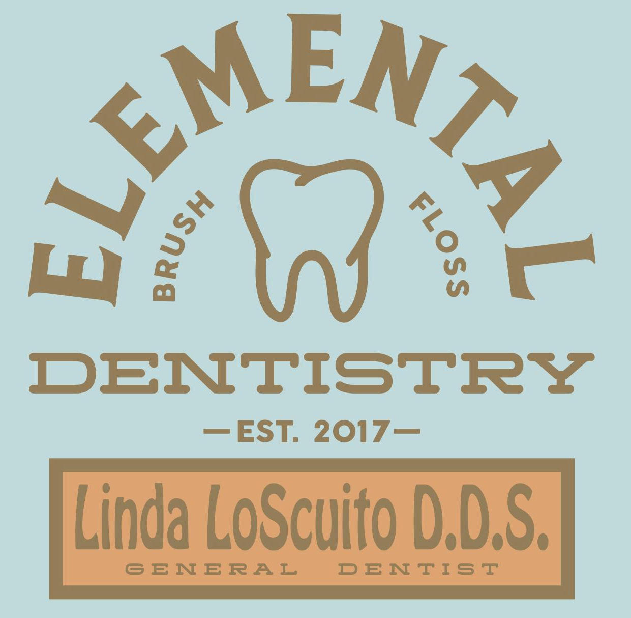 Elemental Dentistry