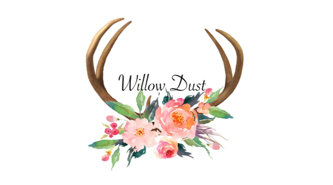 Willow Dust